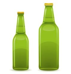 beer 02 vector image vector image