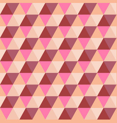 geometric-pattern-03 vector image
