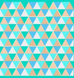 Geometric-pattern-05 vector