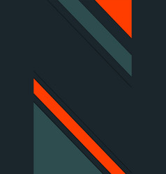 abstract mobile wallpaper background for vector image