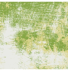 Color Grungy Texture vector image vector image