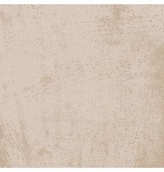 Ligth Beige Distressed Background vector