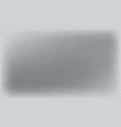 Abstract gray background light gray gradient vector