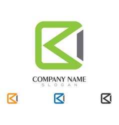 Arrows icon logo vector