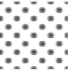 The quality best label pattern vector