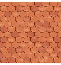 Tiling textured vector