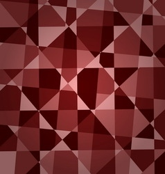 Fragment an abstract maroon background vector