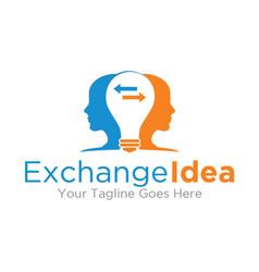 Exchange idea vector