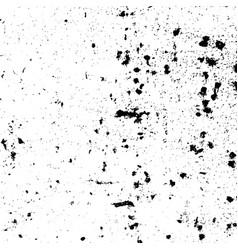Grain overlay texture vector