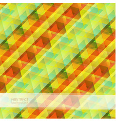 motion abstract background vector image