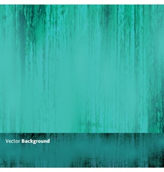Grunge background abstract background vector image