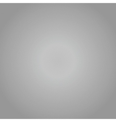 corduroy background vector image vector image