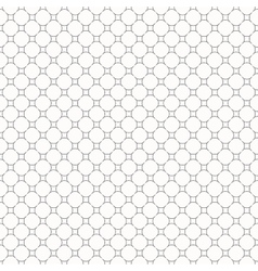 Modern seamless geometric pattern Can be used vector image