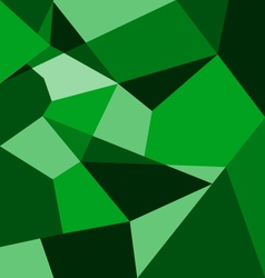 Background-green vector
