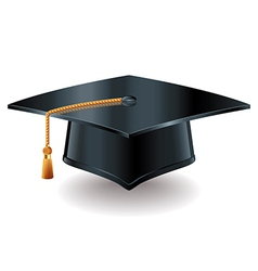 Object grad hat vector