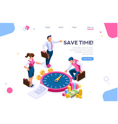 Money control economy time vector