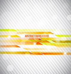 square background 2 vector image vector image