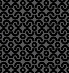 Pattern10 vector