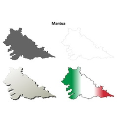 Lombardy & Province Vector Images (over 7,200)