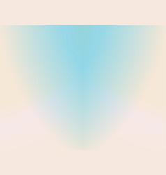 Blue pink pastel background vector