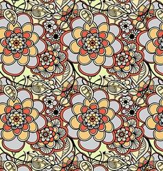 Pattern0003 380x400 vector