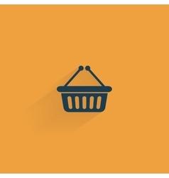 Social Media Object vector image vector image