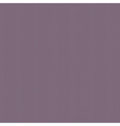 Purple pattern made with pink black white pixels vector