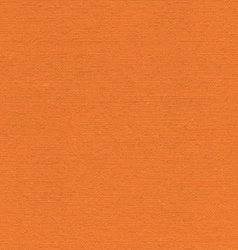 orange canvas with delicate grid to use as grunge vector image