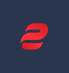 Letter E Logo Vector Images (over 16,000)