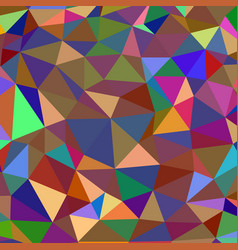 abstract background multicolor consisting of vector image