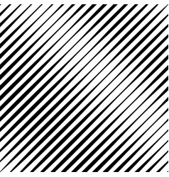 Geometric pattern slanted lines in clipping mask vector