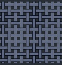 Network pattern vector