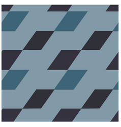 Slash oblique geometric seamless pattern vector