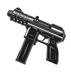 Uzi Pistol png images | Klipartz