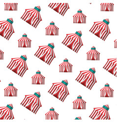 Face mask entertainment carnival background vector