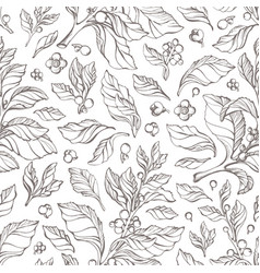 pattern mate sketch vector image
