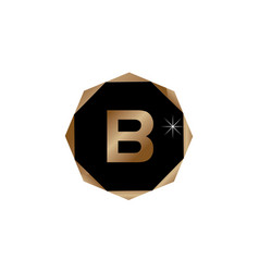 Diamond initial b vector