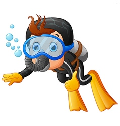 Image result for dive deep ocean activity book