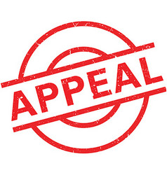 Image result for appeal icon