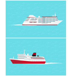 Water transport traveling vehicles means vector