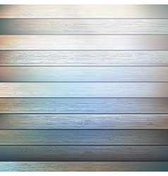Abstract wood background EPS10 vector image vector image