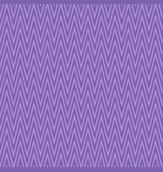 colored seamless zigzag pattern - bright trendy vector image