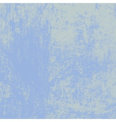Light Blue Texture vector image