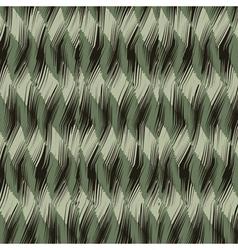 ink rhobus print vector image