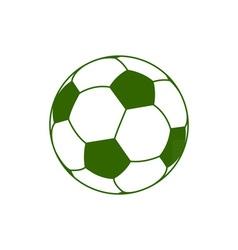 Soccer-Ball-380x400 vector