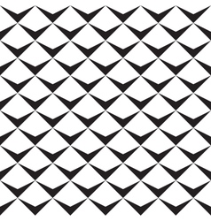 pattern background 17 vector image