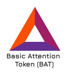 Basic attention token bat vector