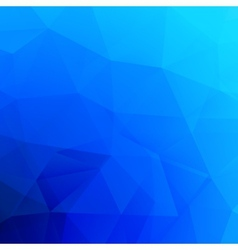 Abstract geometric Background EPS10 vector image vector image