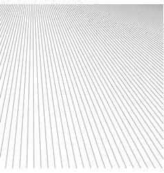 Monochrome line pattern background design vector