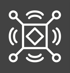 Sensors vector